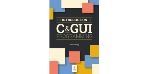 The MagPi C & GUI Programming – 2019 (englisch)